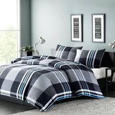 male bedding sets mens set comforter queen for men masculine