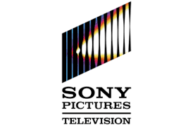 sony tv uk. sony pictures tv launches true crime channel in uk tv uk 1