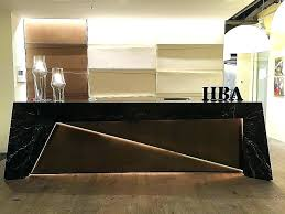 office counter designs. Exellent Counter Office Counter Design Furniture  Inside Office Counter Designs O