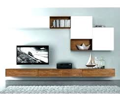 Wall unit furniture living room Sitting Room Under Tv Wall Cabinet Floating Cabinets Under Wall Units Furniture Living Room Best Wall Units Ideas Drivewiseinfo Under Tv Wall Cabinet Built In Wall Unit Under Wall Cabinet Wall