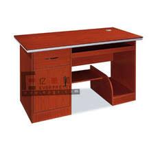 victorian office furniture. Victorian Office Furniture, Furniture Suppliers And  Manufacturers At Alibaba.com Victorian Office Furniture
