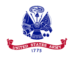 United States Army Counterintelligence Wikiwand