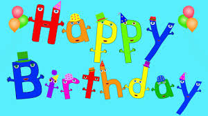 Image result for images for birthday
