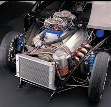 small block chevy starter wiring diagram images manifold design also small block chevy starter wiring further small
