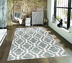 grey and cream area rug area rugs impressive medallion trellis 5 x 7 grey cream area grey and cream area rug