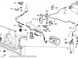 1984 corvette fuse box location 1984 image about wiring ac gl fuel filter on 1984 corvette fuse box location 77 chevy