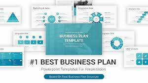 Powerpoint Presentation Templates For Business Best Pitch Deck Templates For Business Plan Powerpoint