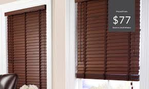 wooden window blinds. Indianapolis-wood-blinds-6 Wooden Window Blinds W