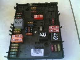 golf 5 gti fuse box randburg gumtree 137134556 golf 5 gti fuse box