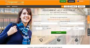 help assignments online acirc dissertation help in london solving statistical problems online
