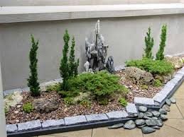 Small Picture Sustainable Garden Design waternomicsus