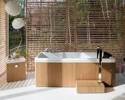 laufen wood lb3 bathtub