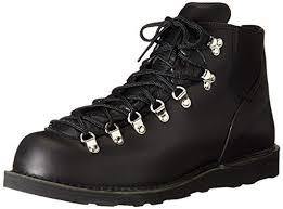 Amazon Com Danner Mens Vertigo Boot Boots