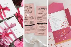 24 wedding program and ceremony booklet ideas onefabday com Wedding Booklet 24 wedding program and ceremony booklet ideas wedding booklet templates