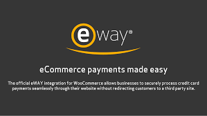 A credit card issued in hong kong only carries one credit card brand. Eway Woocommerce