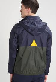 By The Way Clothing Size Chart K Way Jackets Online K Way Regular Fit Summer Jacket Blue
