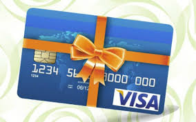 The tricky thing about using visa gift cards online. 10 Off Visa Gift Cards At Publix South Florida Sun Sentinel South Florida Sun Sentinel