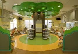dental office design ideas dental office. Relaxing And Comfortable Dental Office Design Ideas Dental Office Design Ideas