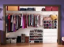 diy walk in closet ideas images