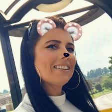 Myra Massey (@myramassey32) | Twitter
