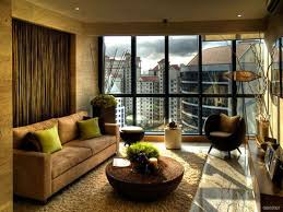 Interior Home Decorating Ideas Living Room Photo Of goodly