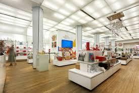 MoMA Design Store, Soho
