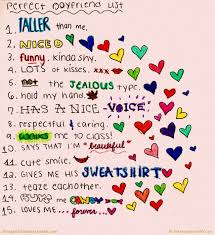 Cute Quotes About Your Boyfriend Cute Valentine Quotes Day For