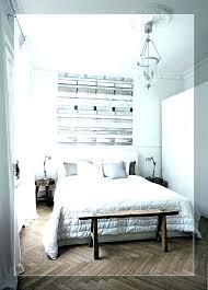 ikea white bedroom white bedroom furniture furniture bedroom bedroom furniture bedroom ideas white bedroom furniture decorating ideas white bedroom