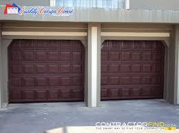 quality design doors