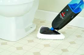 are steam mops good for tile floors good pictures of tile floor steam mop for home