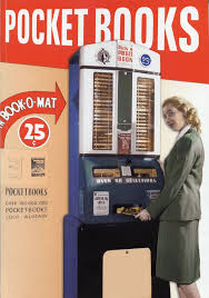 History Of Vending Machines Enchanting 48 Best Vending Machine Images On Pinterest Vending Machines
