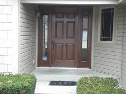 front door installationEntry  Patio Doors  Efficient Windows  Doors of Indiana