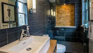 bathroom remodel northern virginia. Outstanding Simple Plain Bathroom Remodeling Northern Virginia Intended For Remodel Attractive