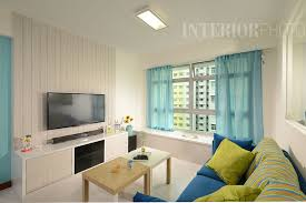 4 Room FlatPunggol Pl U2039 InteriorPhoto  Professional Photography 4 Room Flat Design