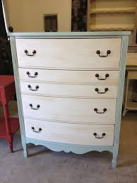 restoring furniture ideas. Vintage Charm And Restoration Restoring Furniture Ideas