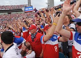 as world cup nears american football fans adapt foreign as world cup nears american football fans adapt foreign traditions