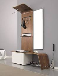 Contemporary entryway furniture Designer Entryway Furniture Ideas About Console Table Decor Of Including Modern Tables Images Design With Bench And Mirror Hooks Kalvezcom Entryway Furniture Ideas About Console Table Decor Of Including