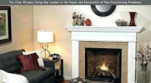 cost to add a fireplace cost to install gas fireplace awesome cost to add gas fireplace cost to install a cost of adding outdoor fireplace cost of adding a