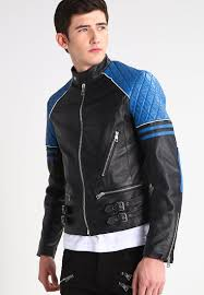 just cavalli leather jacket black men clothing jackets roberto cavalli shoes classic