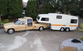 Tiny Trucks Tiny Trucks Of The Dirty South