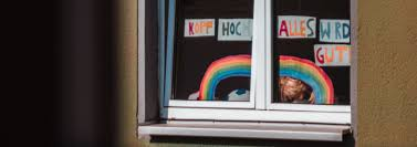 Berlin hat derzeit den vorsitz der ministerpräsidentenkonferenz, bayern den. Aktuelle Empfehlungen Fur Die Berliner Jugendarbeit In Der Corona Pandemie Landesjugendring Berlin