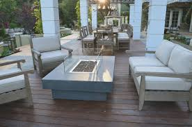 restoration outdoor furniture. Restoration Hardware Outdoor Furniture Awesome Unique A