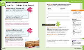 excellent ideas for creating correct essay online online essay writer grammar corrector m
