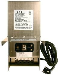 low voltage lighting transformer watt watt low voltage outdoor landscape lighting transformer low voltage lighting transformer