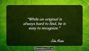 Mason Quotes Enchanting John Mason Quotes Famous Quotations By John Mason Sayings By