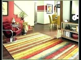 6x9 area rugs under 100 area rug 100 cotton large rugs under the best of on 6x9 area rugs