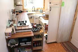 tiny house for family of 4. Tiny Home For Family Of 4 House Kitchen Withal Rev Small Homes .