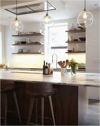 kitchen lighting fixture ideas. Gallery Of Kitchen Lighting Fixtures Ideas Fixture E