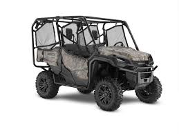 2018 honda pioneer. wonderful 2018 2017 honda pioneer 1000 and 2018 honda pioneer