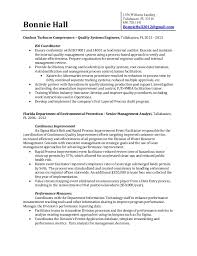 Gmail Resume Professional